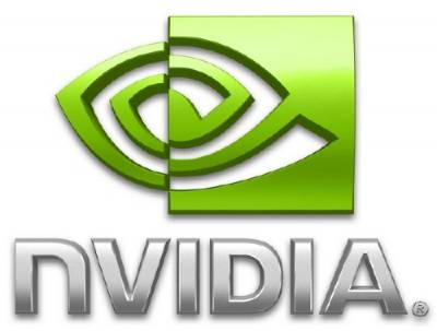NVIDIA GeForce Desktop + Verde Notebook 301.42 WHQL